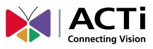 ACTi_logo_slogan