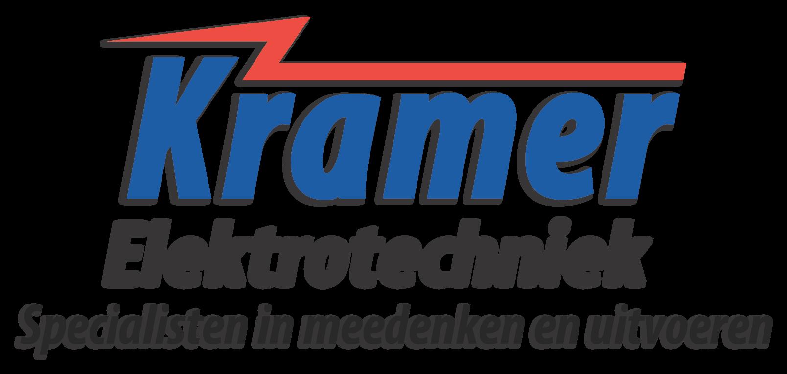 Kramer Elektrotechniek