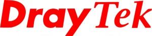 Logo_DrayTek_JPG