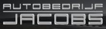 Autobedrijf Jacobs