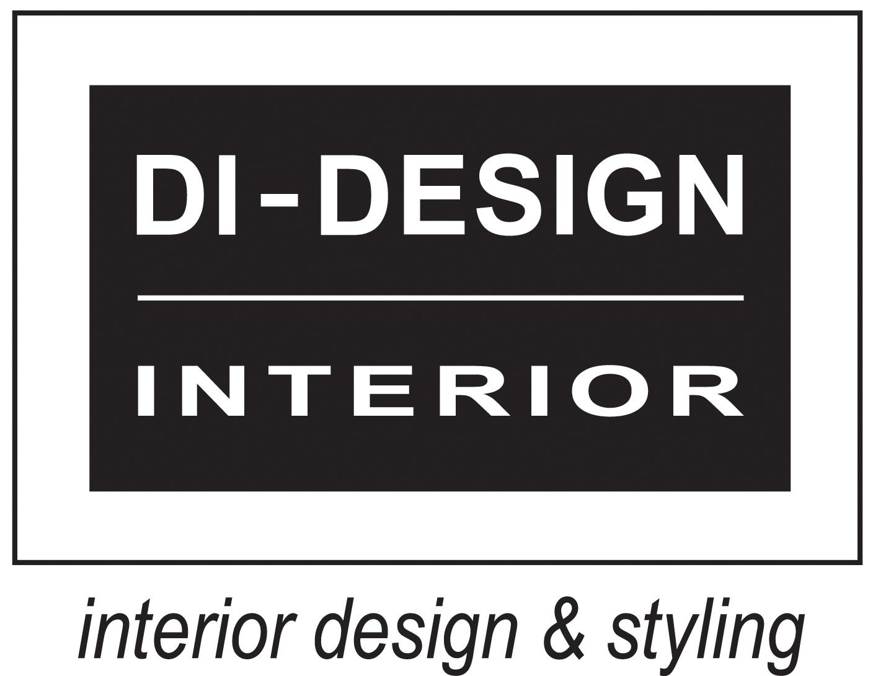 Di-Design