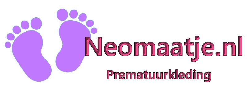 Neomaatje