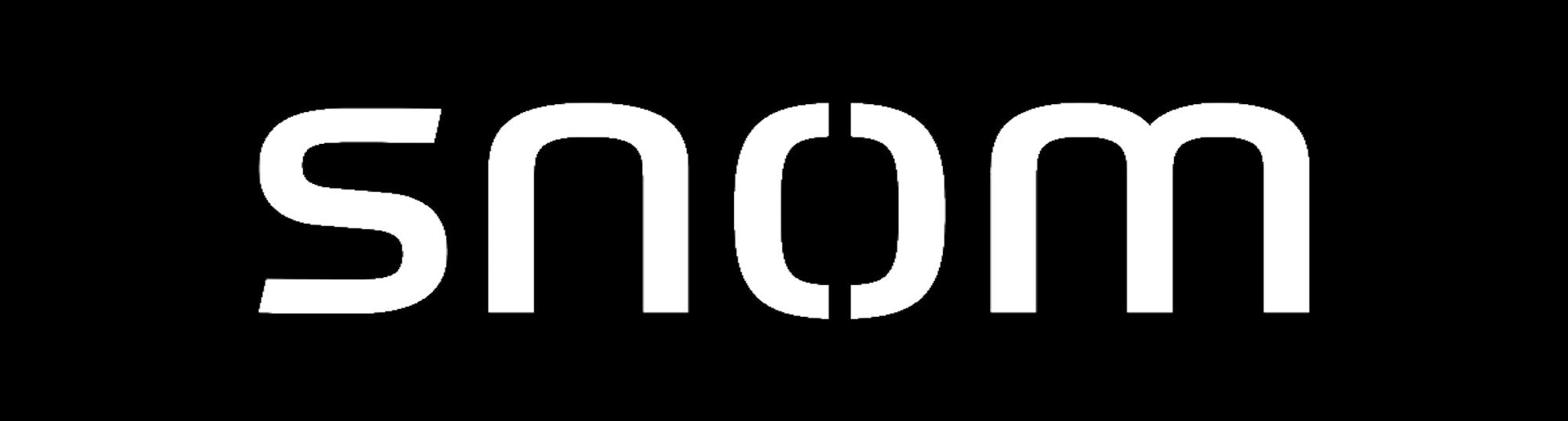 Trebbo: SNOM product nieuws